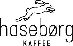 Logo Haseborg Kaffee