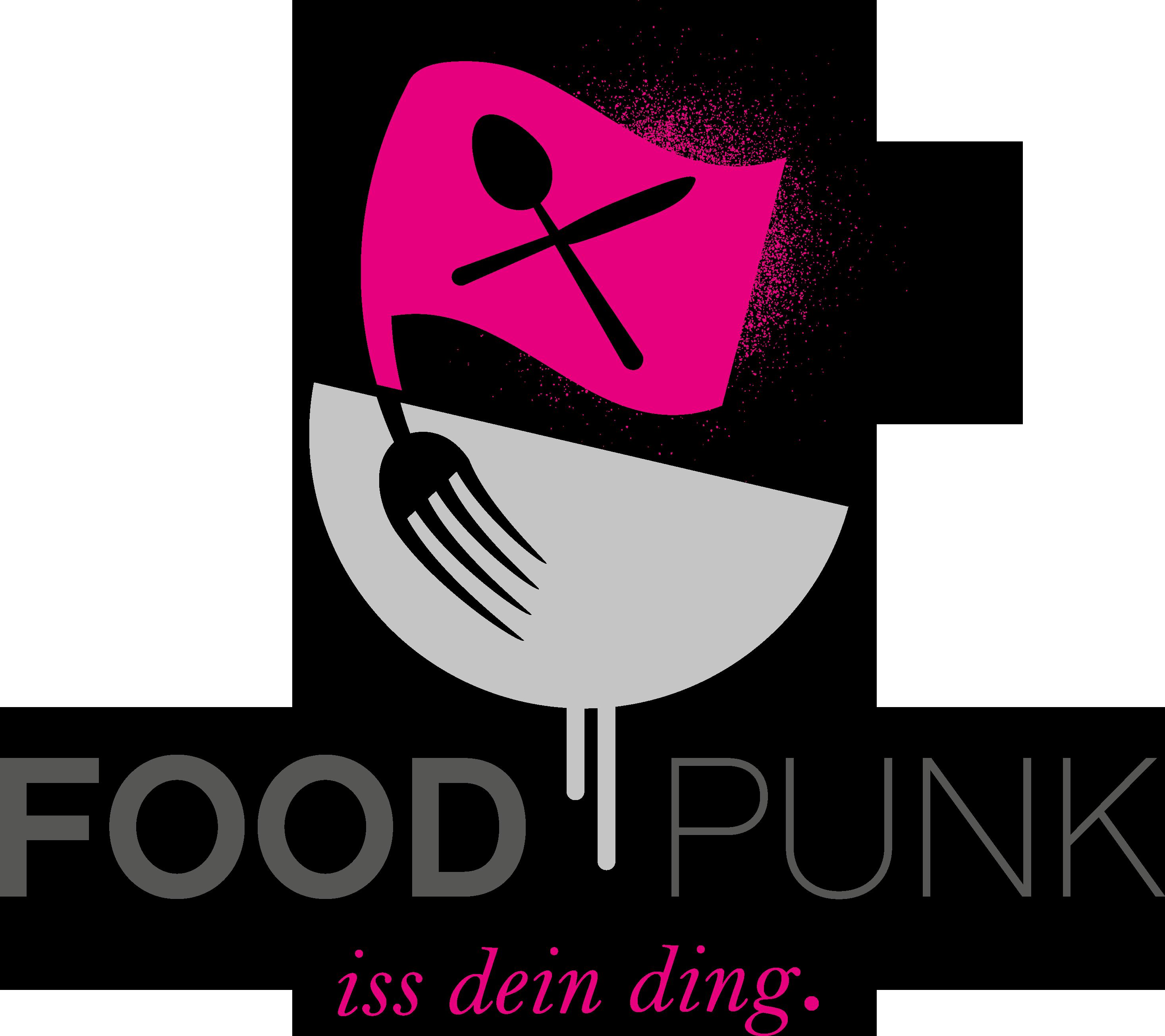 Personal Training München Kooperationspartner Foodpunk